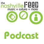 The Nashville Tech Feed