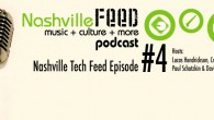 Listen above or subscribe via itunes Topics Moments of the Aughts… Discussion on the music of the 2000-2009 Music Business Nashville where we were and what's in the future Nashville...