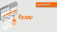 Subscribe with iTunes This week we join Social Media Club Nashville at their monthly meeting where the topic is SXSWi Recap. It featured 3 presenters recapping what they saw and...