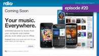 When Apple shut down Lala.com it left a hole in our little music loving hearts. Since then we've been on the hunt for a replacement. In this episode we review Rdio.com and discuss the state of the music services in general. Show notes and to listen at NashvilleTechFeed.com