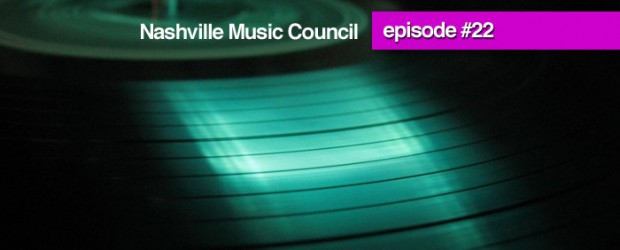 In episode #22 we take another show into the realm of the music industry covering Nashville Music Council, Personal People Meters for Radio and Prince. Listen and full show notes at NashvilleTechFeed.com